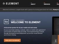 Element Creative