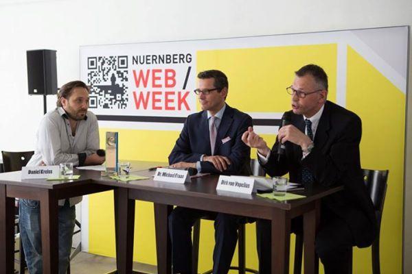 nbg-webweek