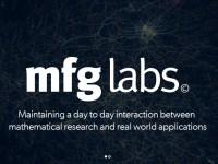 MFG Labs