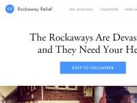 Rockaway Relief
