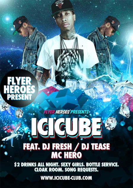 06_Icicube-PSD-Flyer-Template