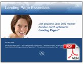 ebook-landingpage