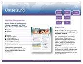 vorschau_ebook-3