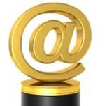 Expo-Email-Award