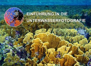 ebook-gratis_unterwasserfotografie