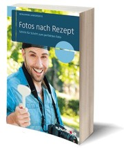 Fotos-Rezept