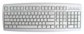 tastatur-std
