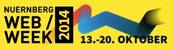 Nürnberg-Web-Week-2014-550