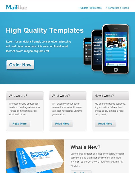 newsletter-template-04