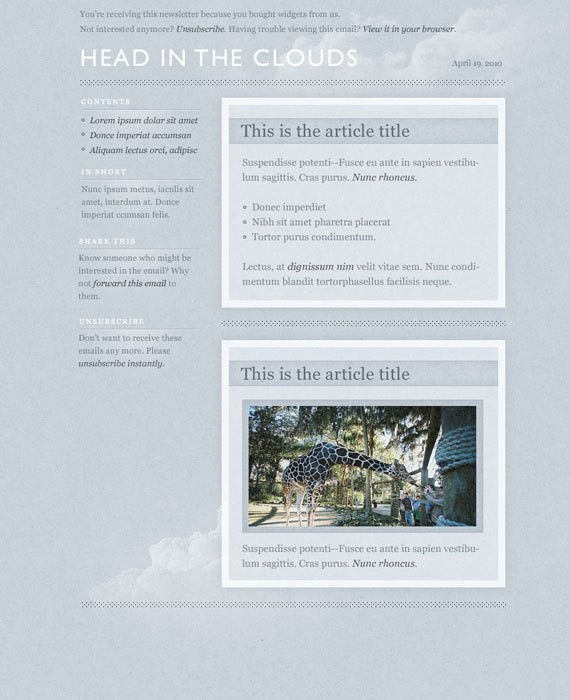 newsletter-template-08