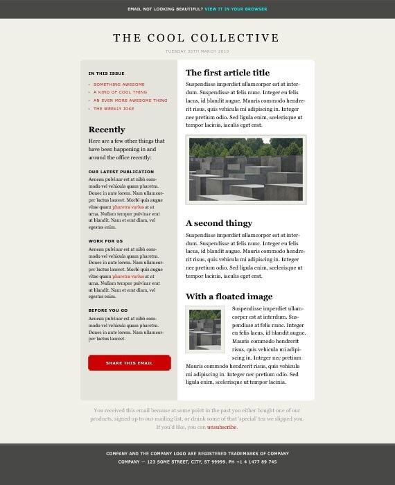 newsletter-template-09