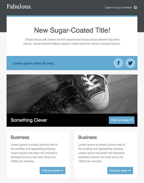 newsletter-template-10