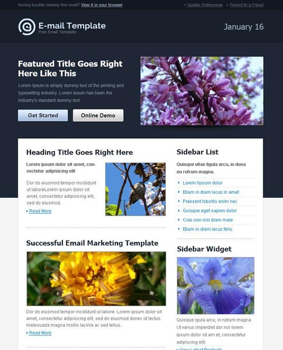 newsletter-template-16