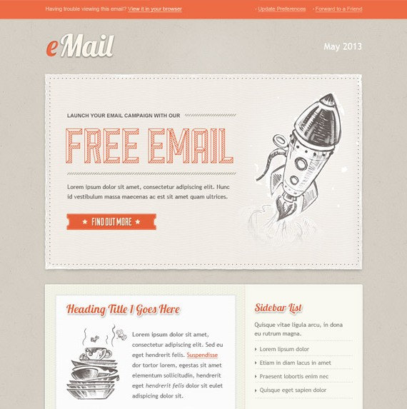 newsletter-template-21