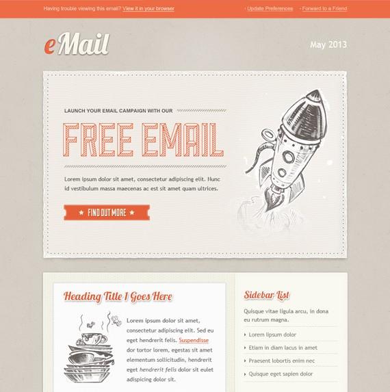 newsletter-template-21