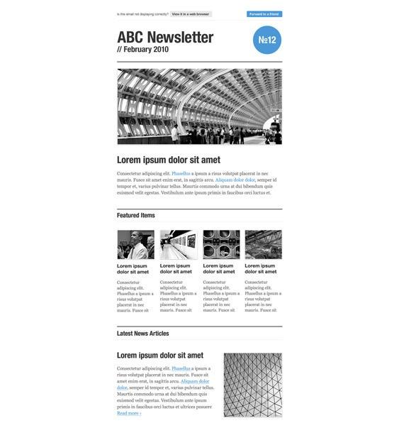 newsletter-template-26