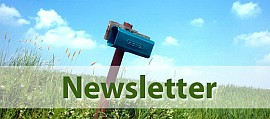 Newsletter270