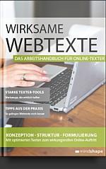 wirksame-webtexte
