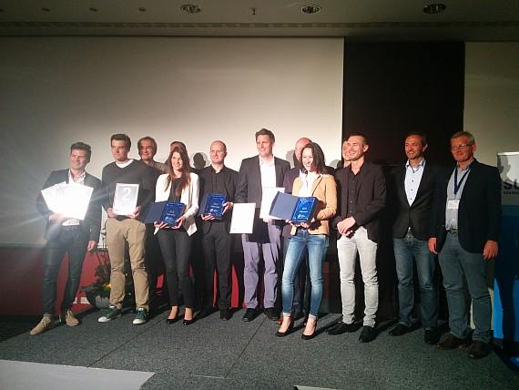 award2015_2