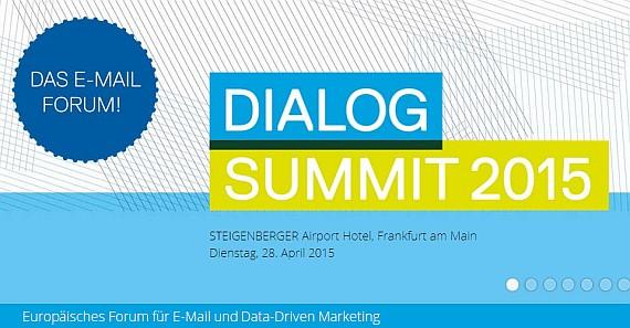 dialog-summit-2015