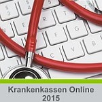 KK-Online-Studie-2015