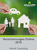 Cover-Versicherungs-Studie