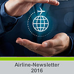 Cover_Airlines-Blog