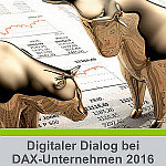 Cover_Studie-DAX30-front