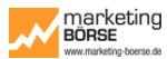 Logo der Marketing-Börse