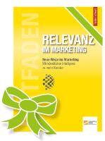 Weihnachtsaktion Leitfaden: Relevanz im Marketing