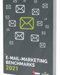 E-Mail-Marketing Benchmarks 2021